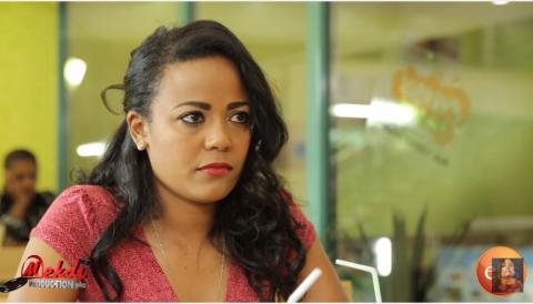 Mogachoch Drama - Part 109 (Ethiopian Drama)