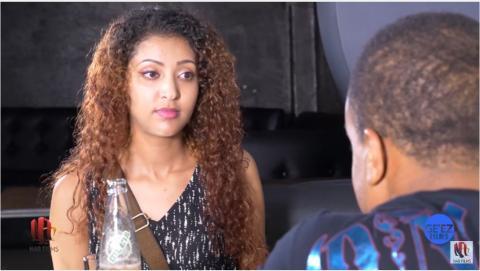 Gorebetamochu - part 39 (Ethiopian Drama)